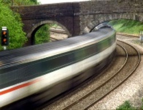 Sistema ferroviario comunitario: cambiano i parametri di verifica dei veicoli