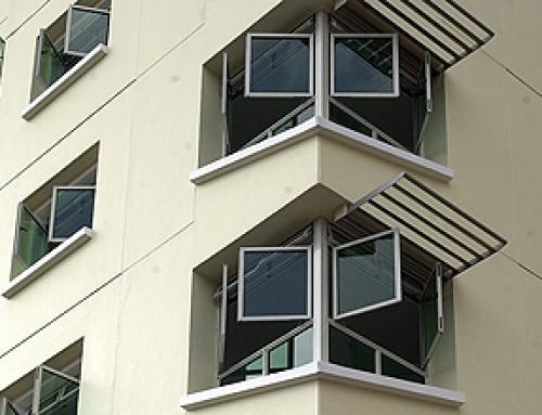 """Dal 28 gennaio 2010 in vigore nuovi requisiti di sicurezza per i dispositivi di bloccaggio """"aftermarket"""" per porte e finestre"""