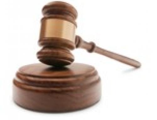 Dispositivi Medici: decreto legislativo n.37 del 25 gennaio 2010